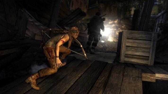 Tomb_Raider_05