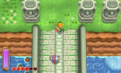 The_Legend_Of_Zelda_A_Link_Between_Worlds_08