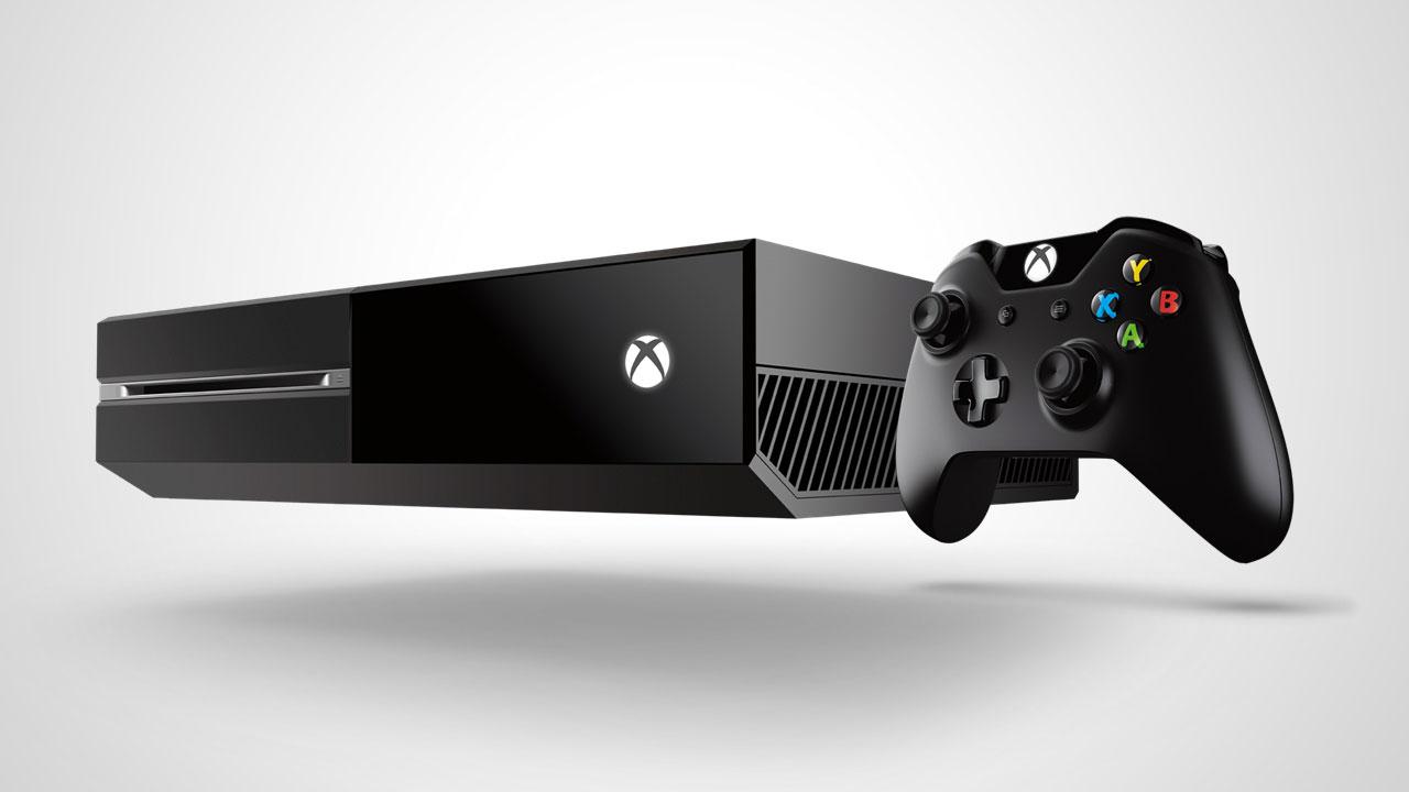 Nieuws: Xbox krijgt deze zomer tientallen nieuwe apps