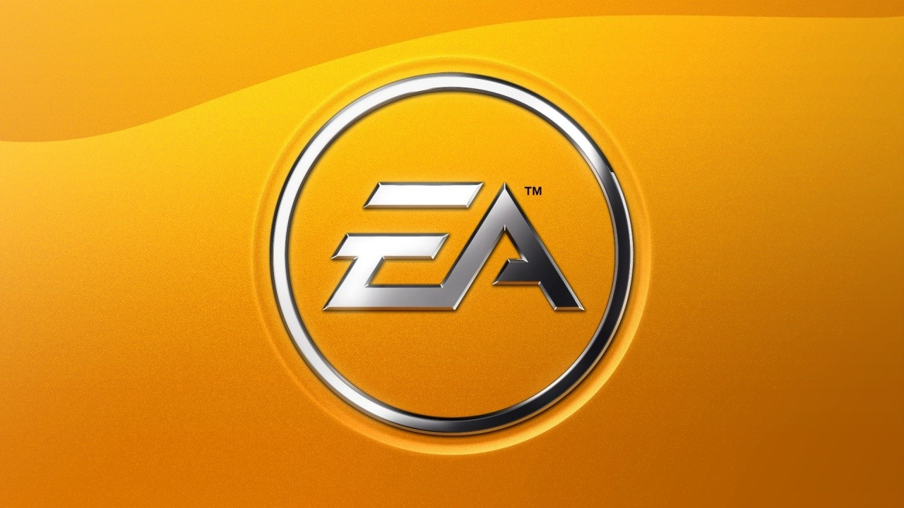 Electronic Arts | Pixel Vault