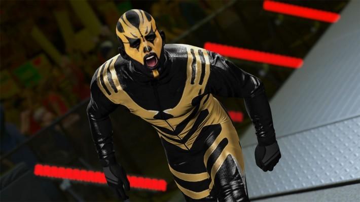 WWE 2K15 01