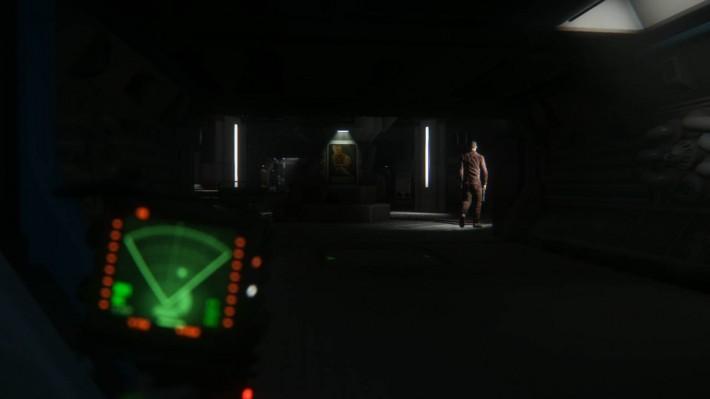 Alien Isolation 004