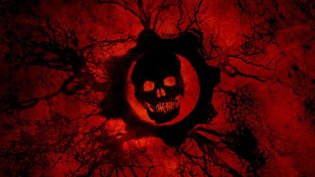 Gears of War-film | Pixel Vault