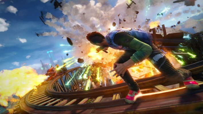 Sunset Overdrive_004