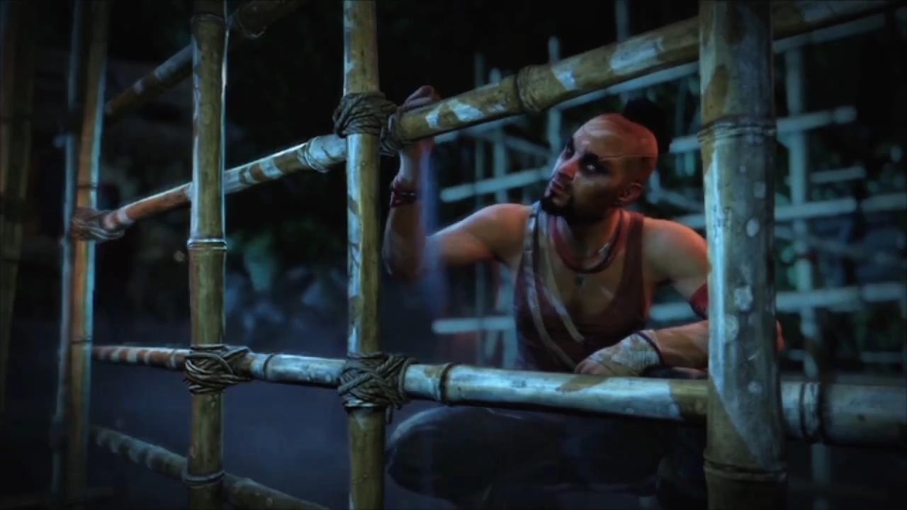 Far-Cry-3-The-Voices-of-Insanity-Vaas-Trailer_4