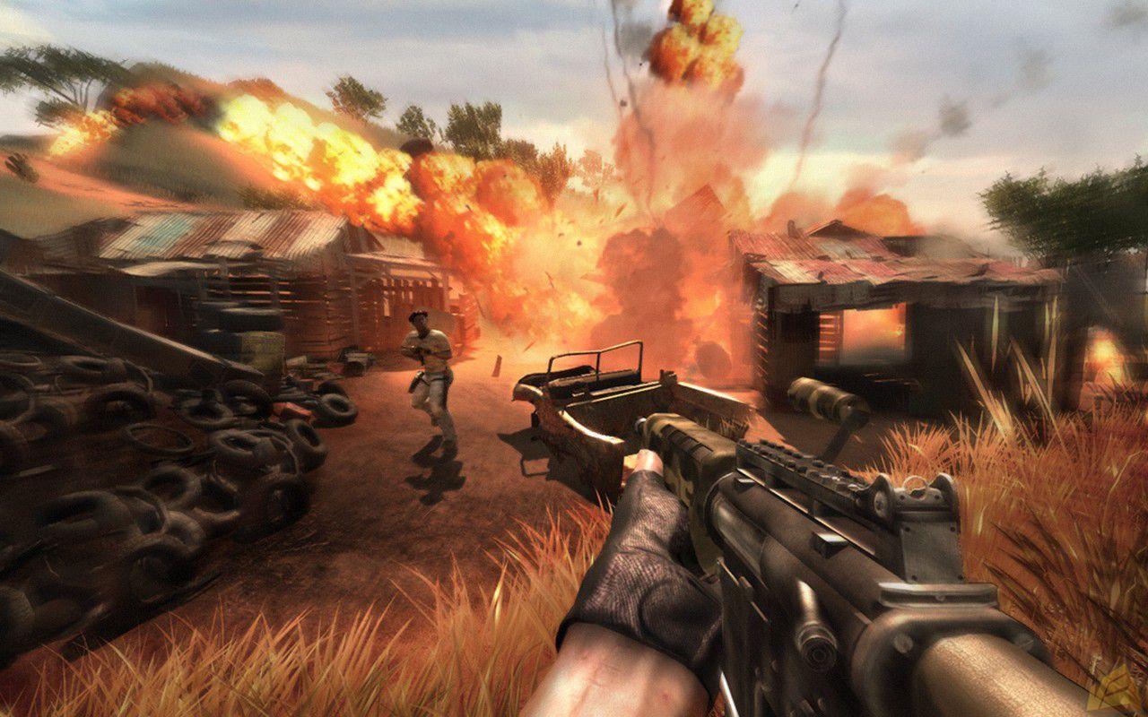 far-cry-2-screenshot-5