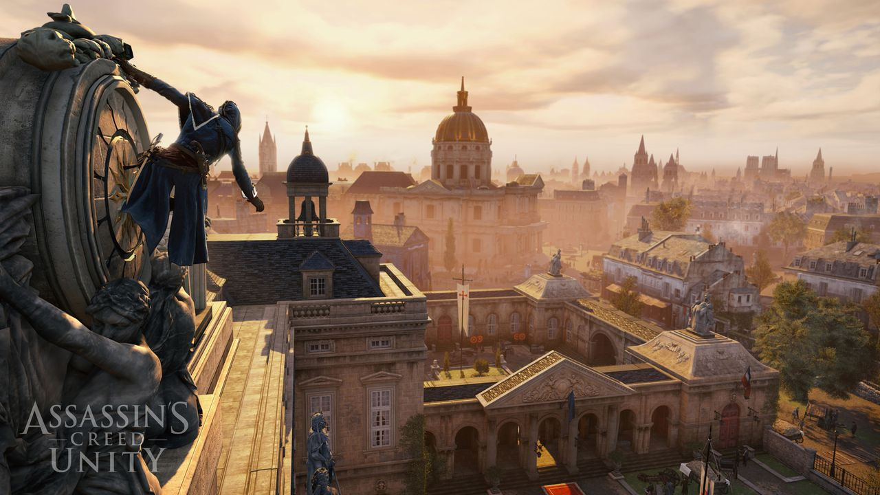 assassins-creed-unity-climbing_1920.0.0