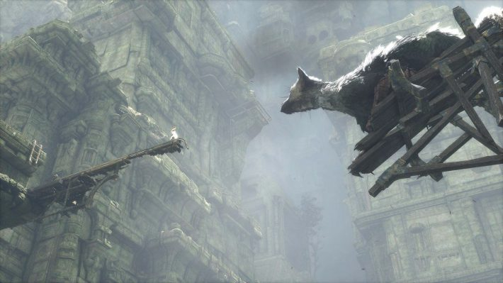 review_the-last-guardian-4