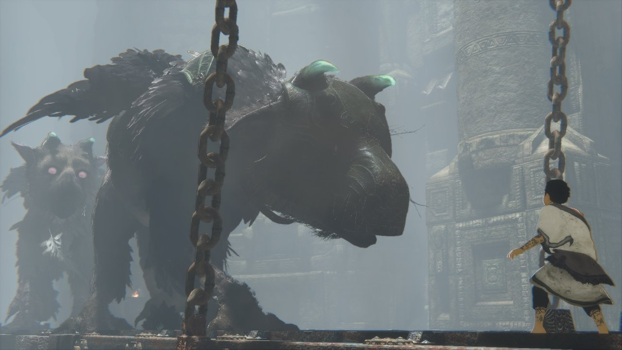 preview_the_last_guardian 003
