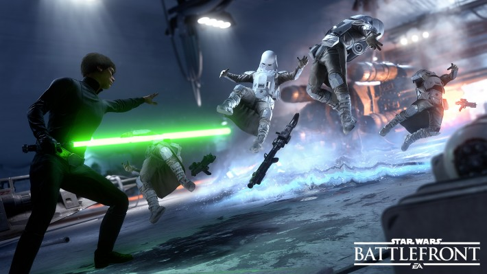 star_wars_battlefront-3
