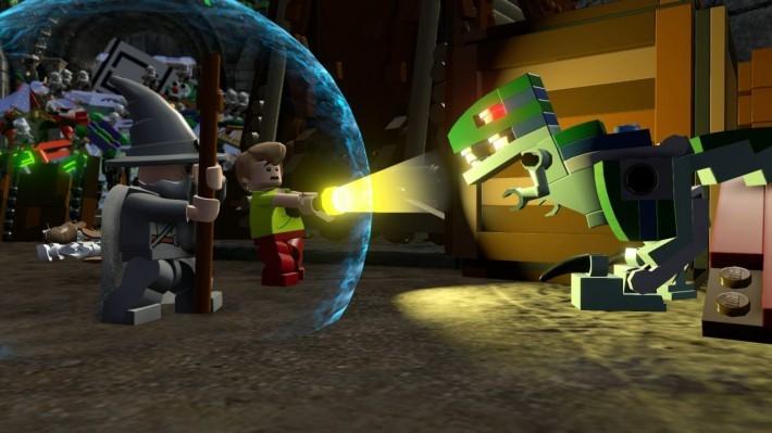 Lego Dimensions 003