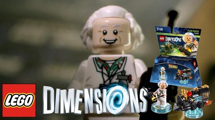 Lego Dimensions 004