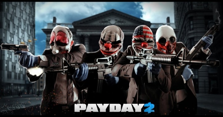 PAYDAY_2-crimewave