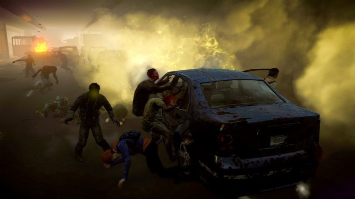 State of Decay Year-One Survival Edition 02
