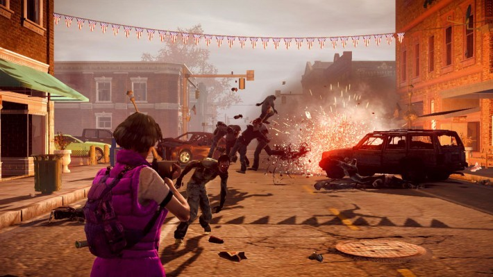 State of Decay Year-One Survival Edition 03