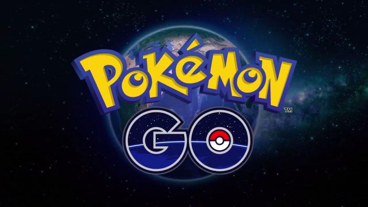 Pokémon GO | Pixel Vault