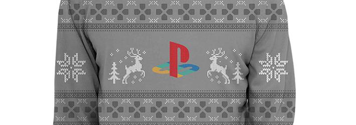 Kerst_A_Kersttrui