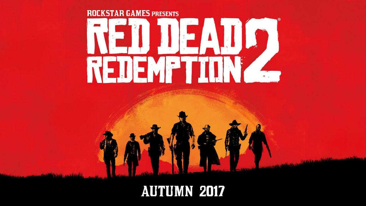 Red Dead Redemption 2   Pixel Vault
