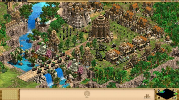 age-of-empires-rise-of-the-rajas