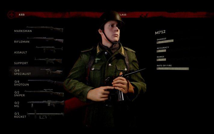 Days of War | Pixel Vault