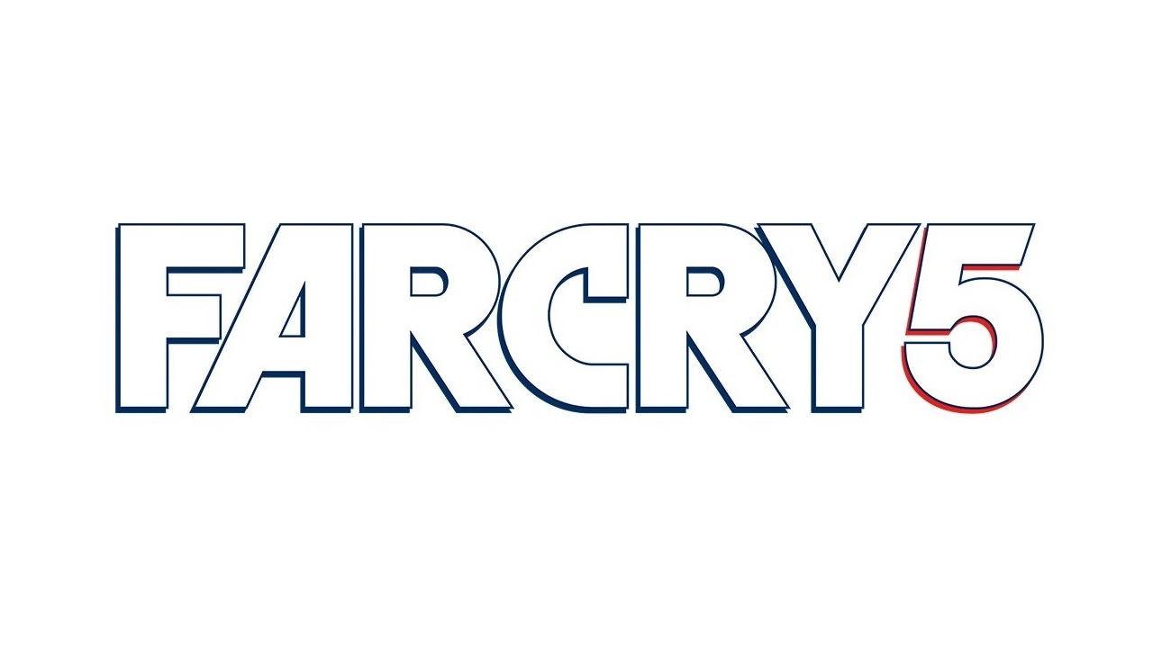 Far Cry 5 | Pixel Vault