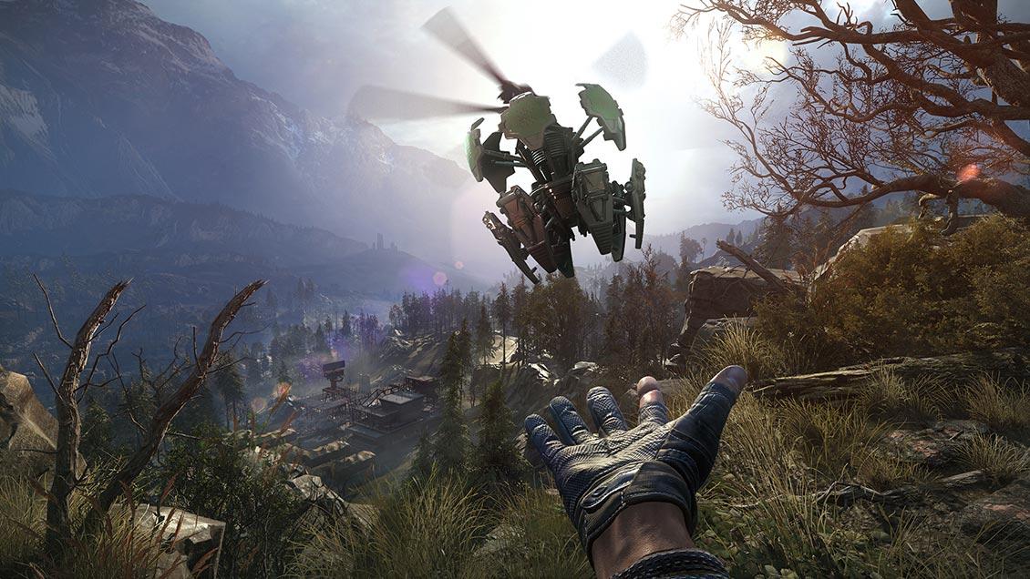 Sniper Ghost Warrior 3 - Pixel Vault 4