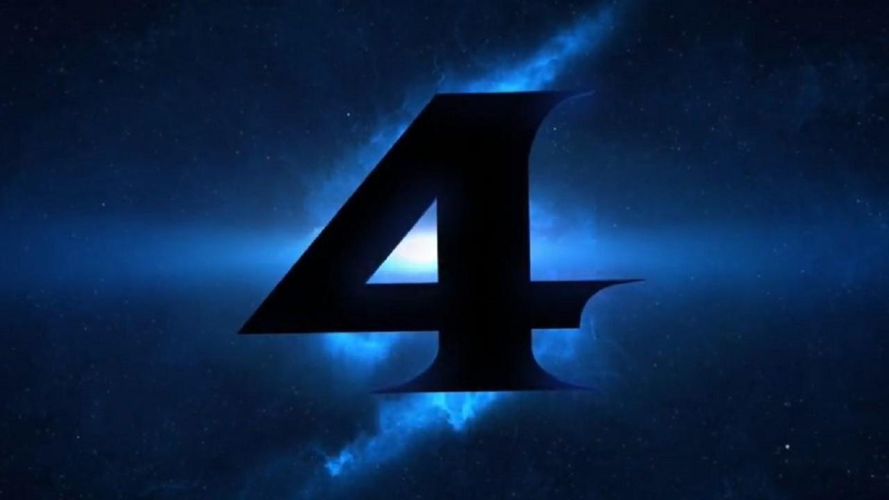 Metroid Prime 4 | Pixel Vault