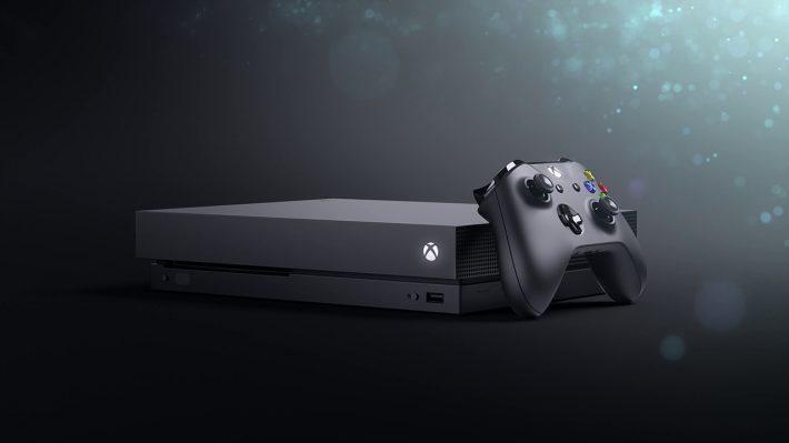 Microsoft Xbox One   Pixel Vault