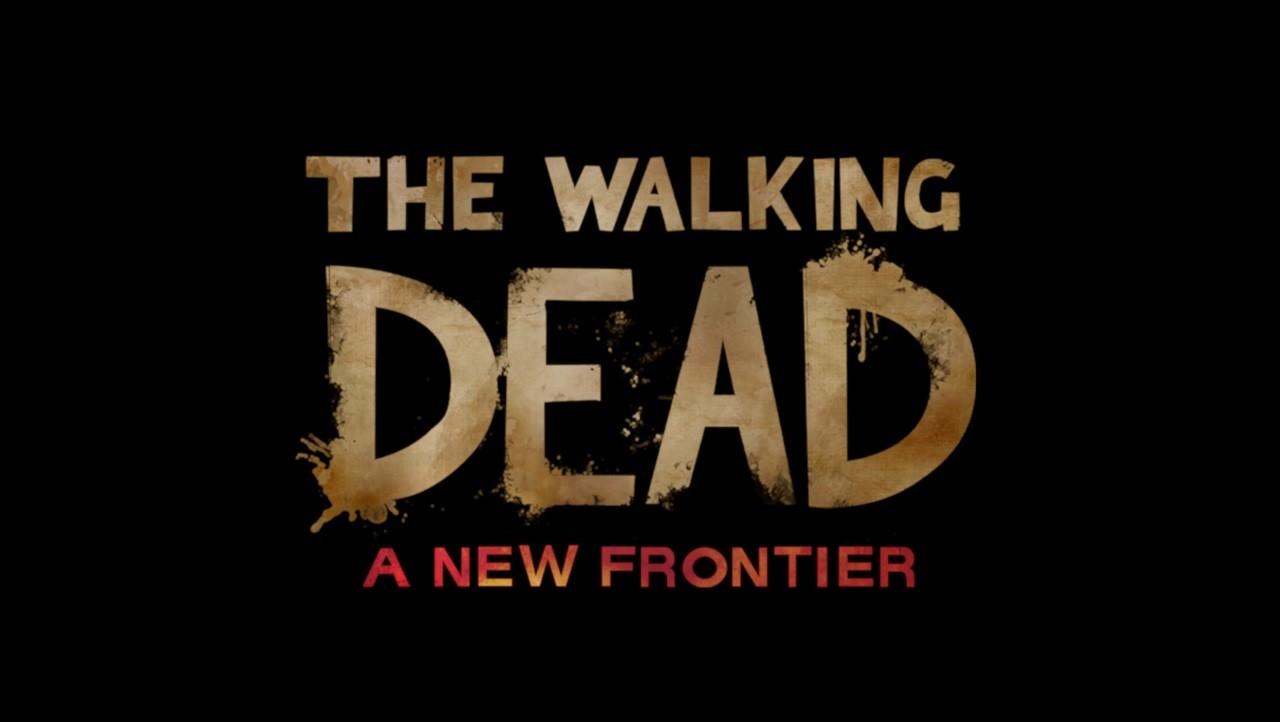 The Walking Dead: A Final Frontier | Pixel Vault