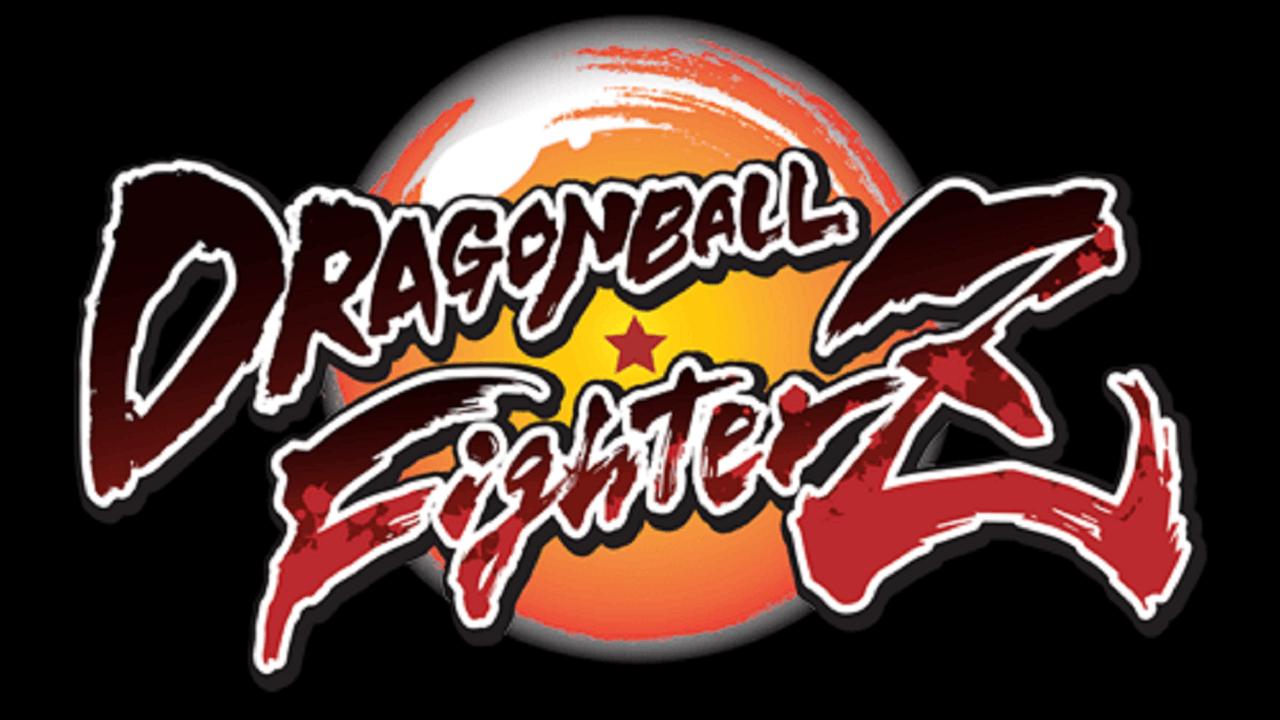 Dragon Ball FighterZ | Pixel Vault