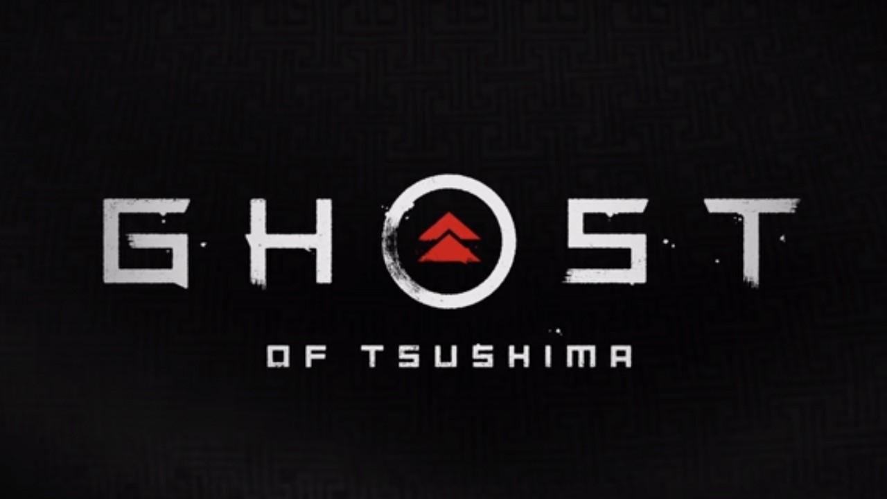 Ghost of Tsushima | Pixel Vault