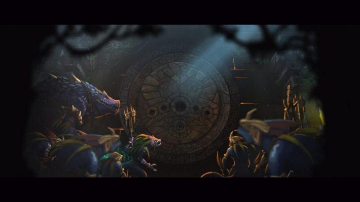 Total War: Warhammer 2   Pixel Vault