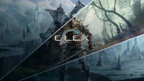 ELEX   GameCensor