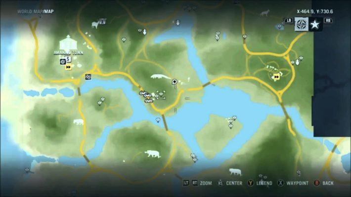 Far Cry 3 | GameCensor