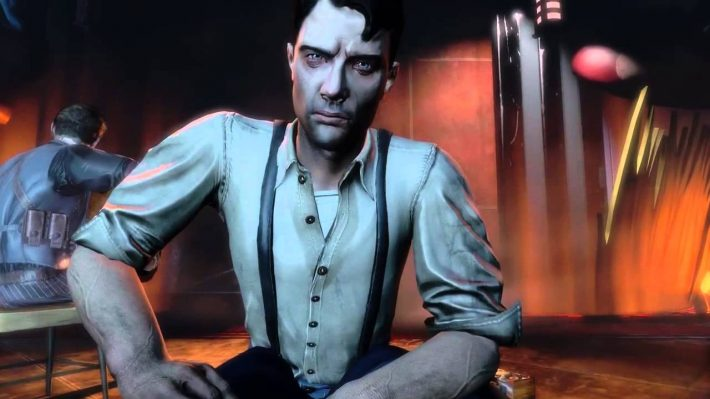 Bioshock | GameCensor