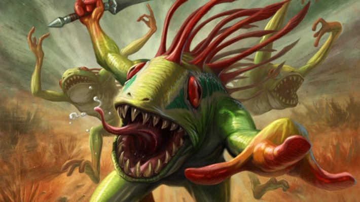 World of Warcraft Classic | Pixel Vault