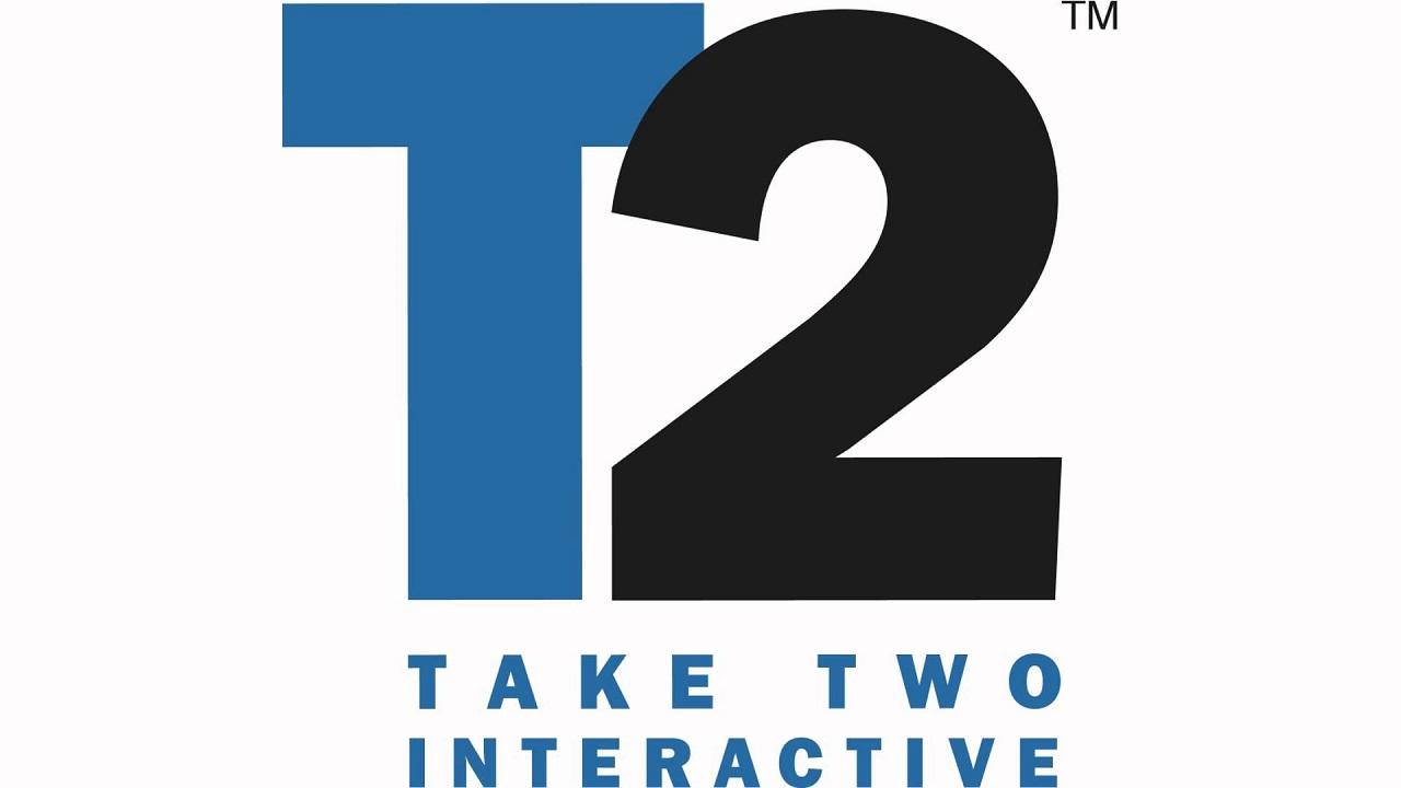 Take-Two | Pixel Vault