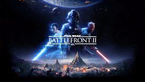 Star Wars Battlefront 2   GameCensor