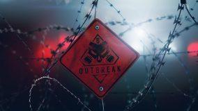 Rainbow Six Siege: Outbreak | GameCensor