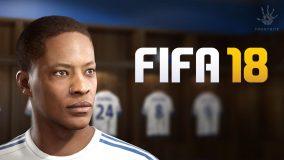 Fifa18   GameCensor