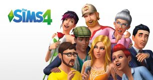 De Sims 4-DLC   GameCensor
