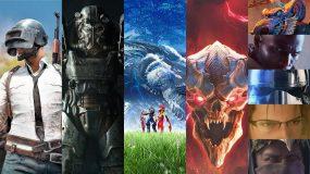 Releaselijst december | GameCensor