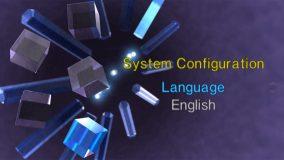 PlayStation 2 dashboard | GameCensor