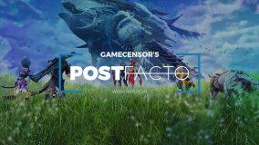 Post Facto | GameCensor