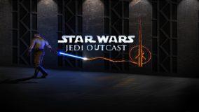Star Wars Jedi Knight II: Jedi Outcast | GameCensor