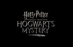 Harry Potter: Hogwarts Mystery | GameCensor