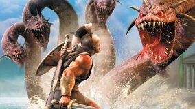 Titan Quest | GameCensor