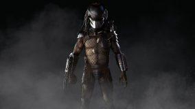 Predator | GameCensor