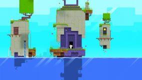 Fez | GameCensor