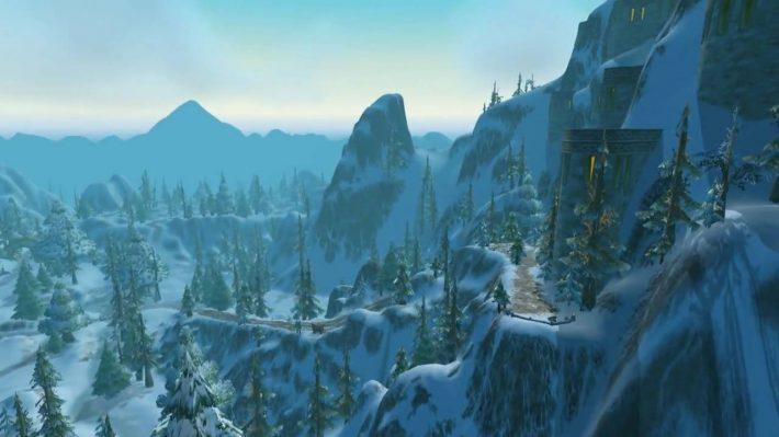 World of Warcraft | GameCensor